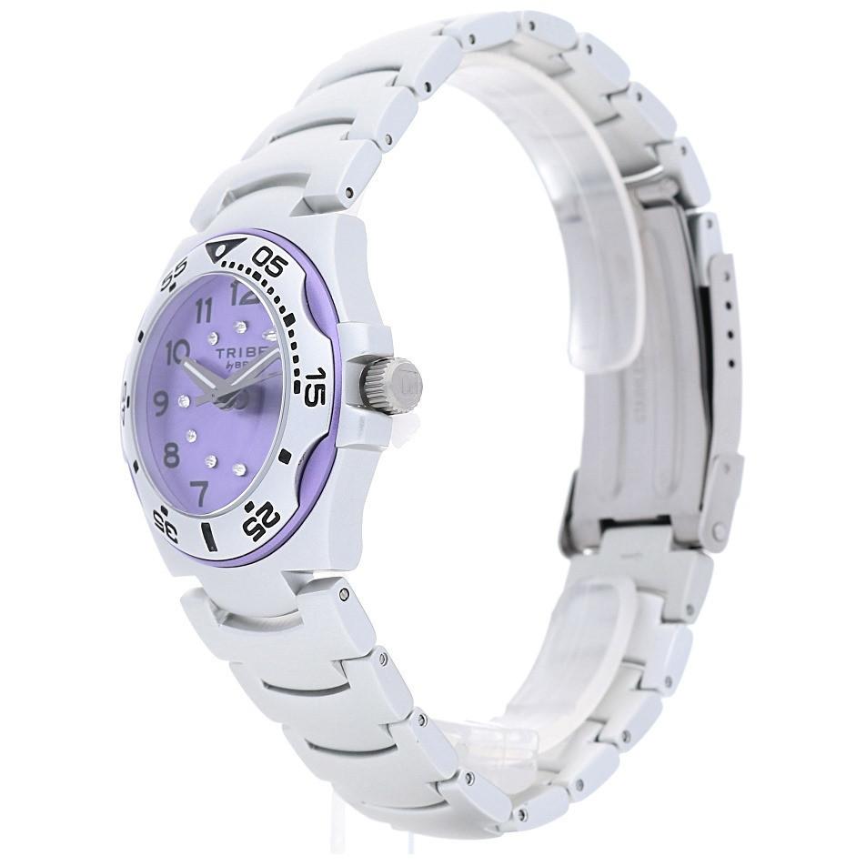 vente montres femme Breil EW0176