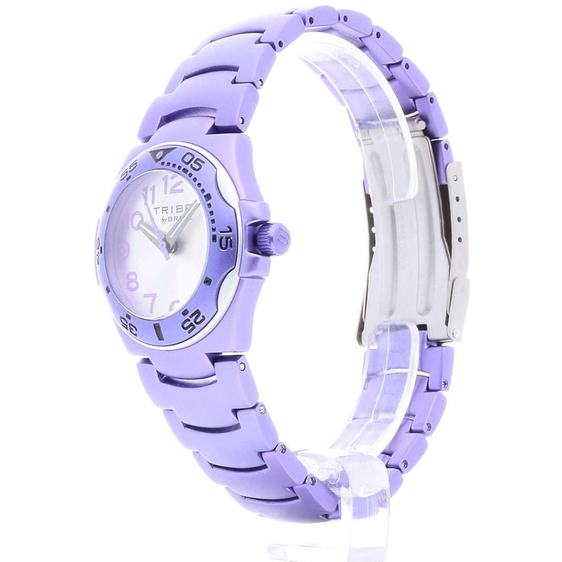 vente montres femme Breil EW0179