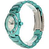 vente montres femme Breil EW0180