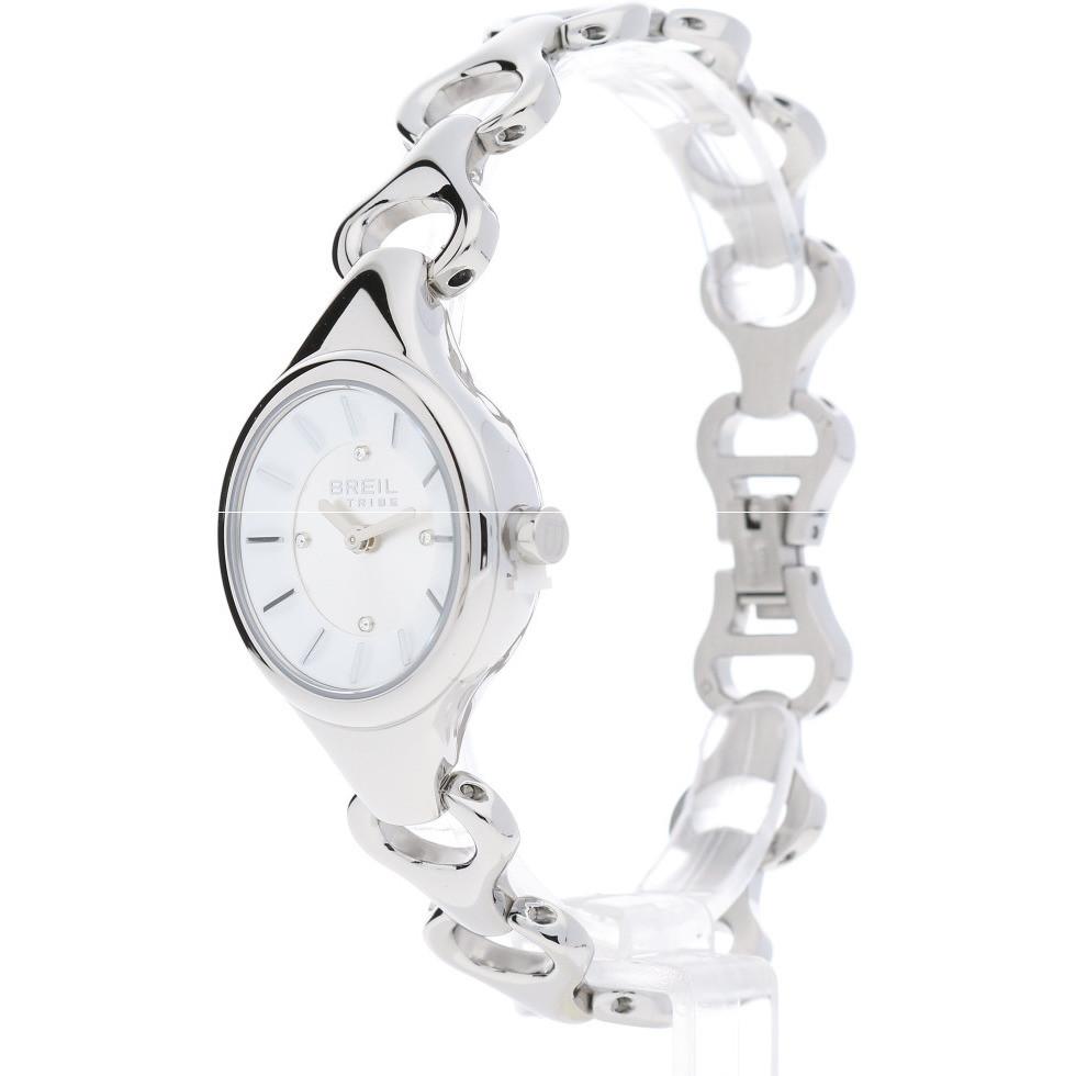 vente montres femme Breil EW0187