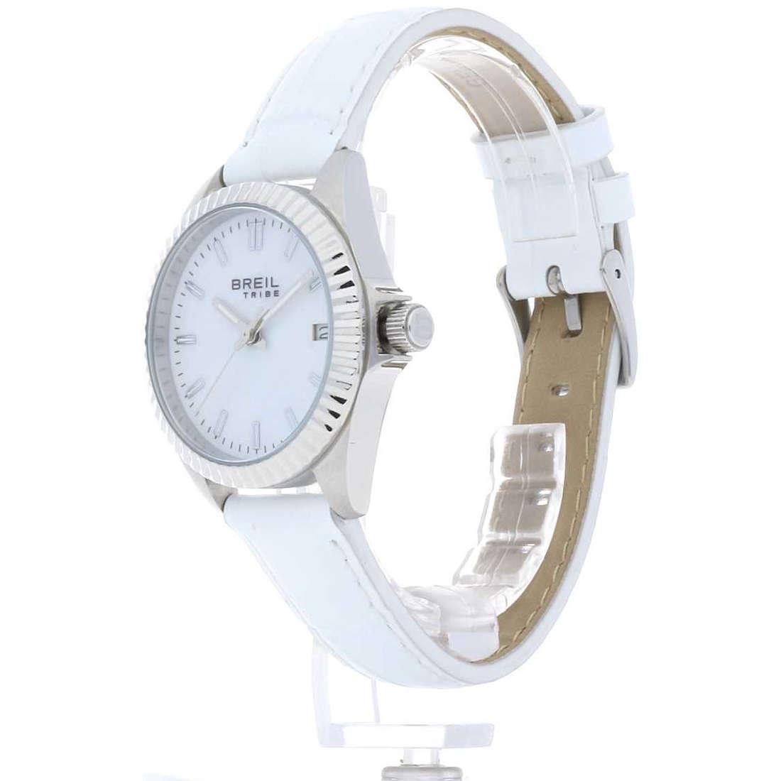 vente montres femme Breil EW0236