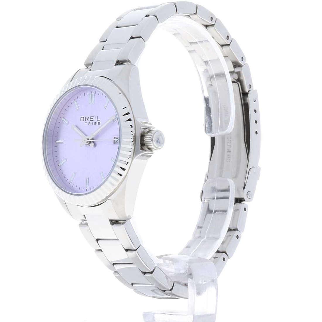 vente montres femme Breil EW0239