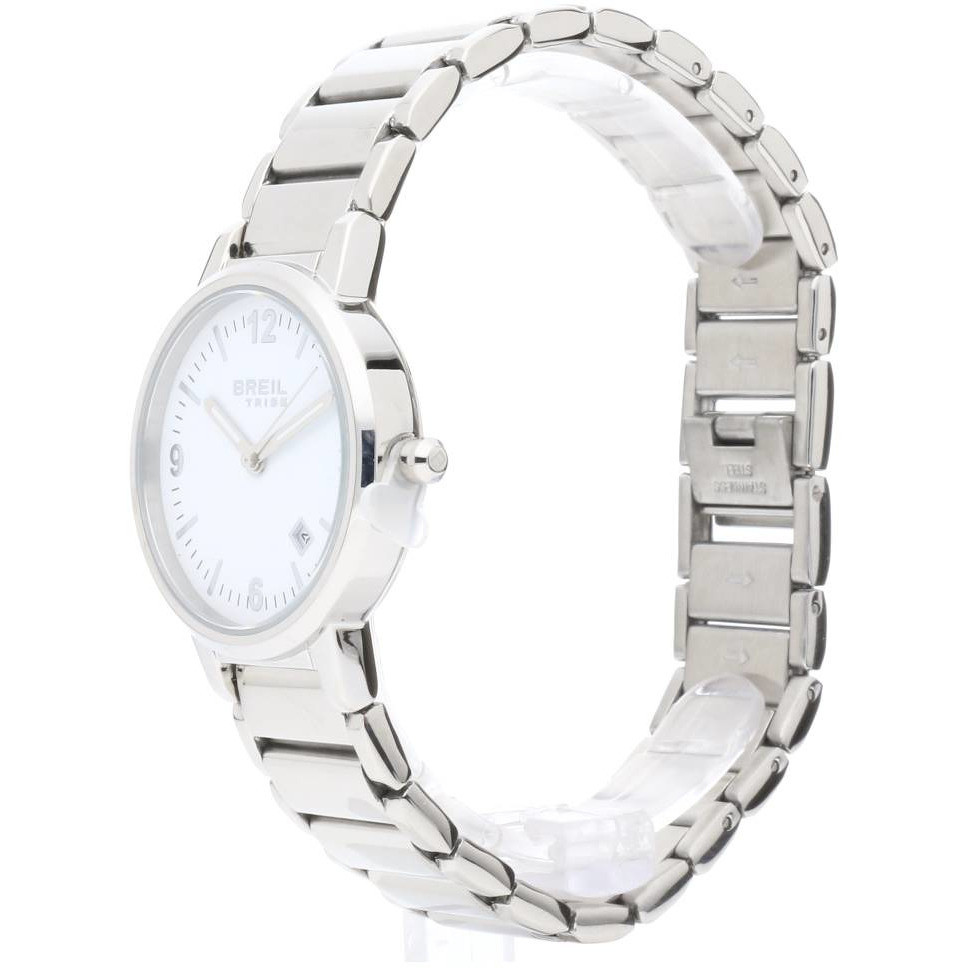 vente montres femme Breil EW0247