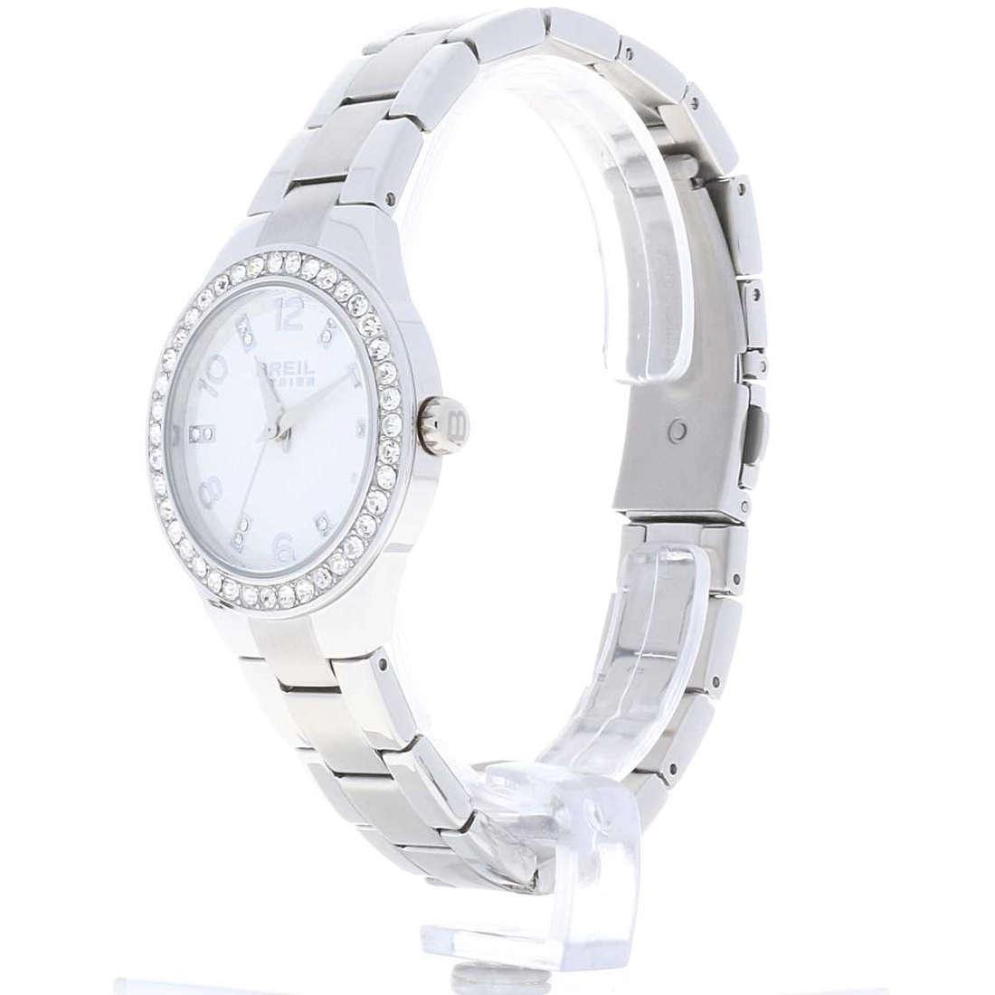 vente montres femme Breil EW0248