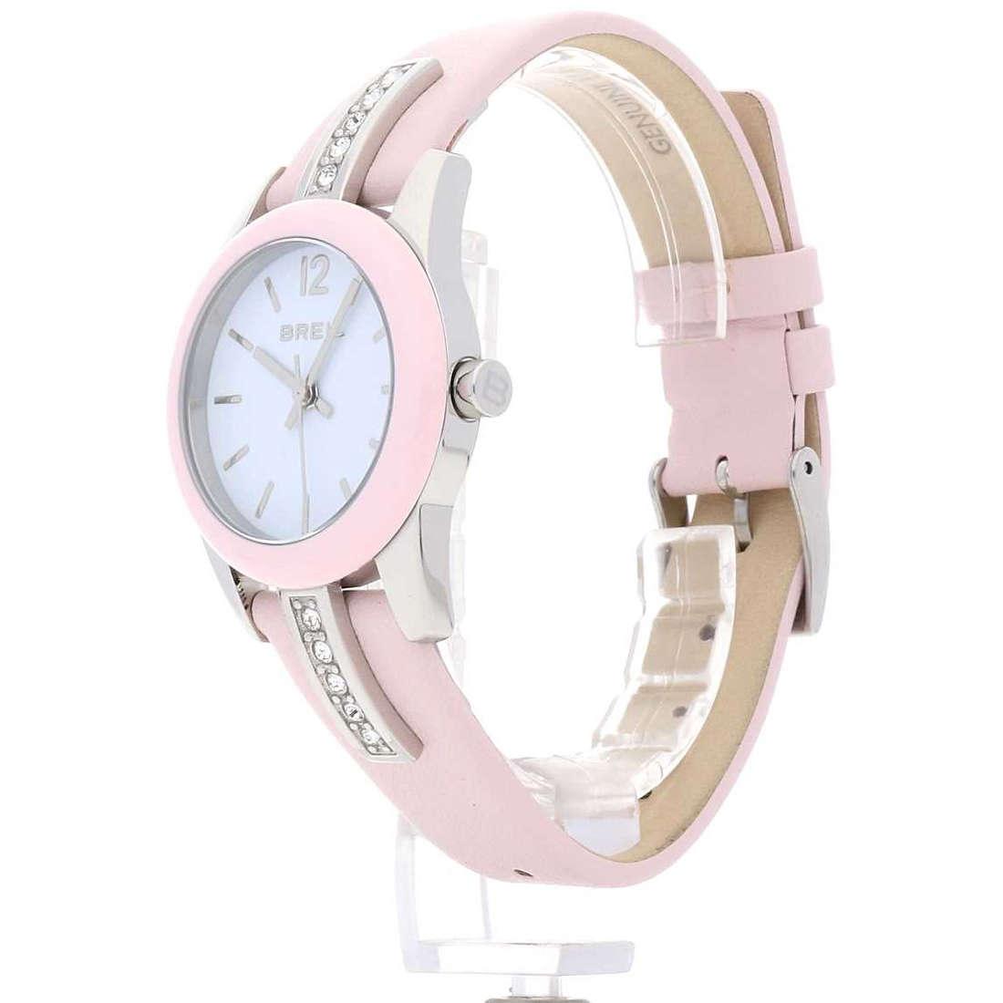 vente montres femme Breil TW1392
