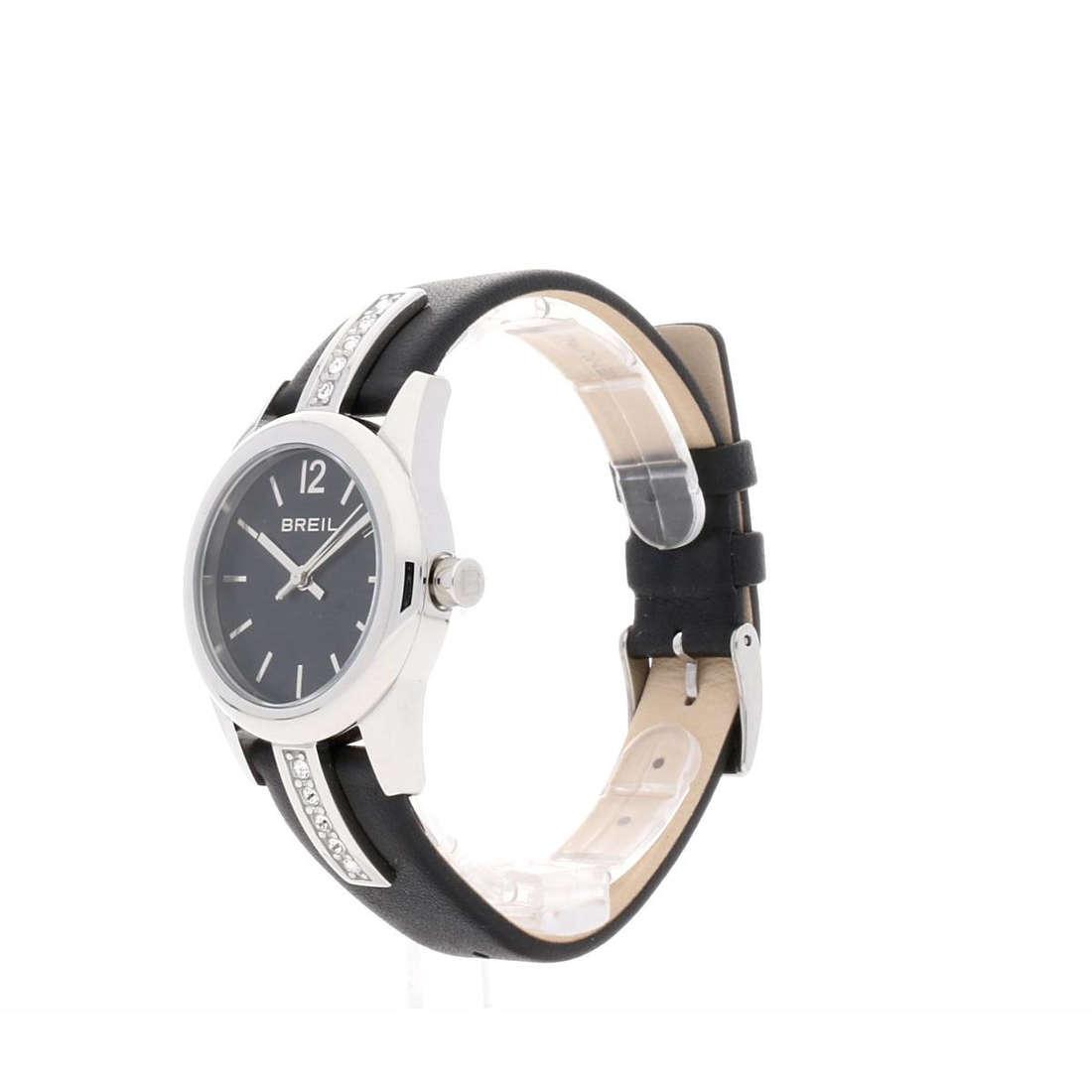vente montres femme Breil TW1395