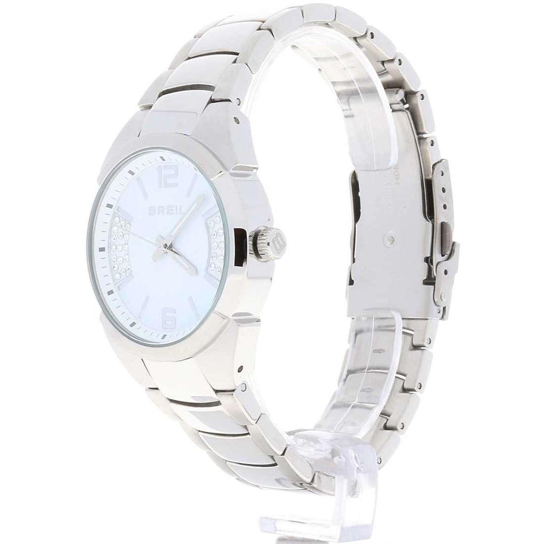 vente montres femme Breil TW1399