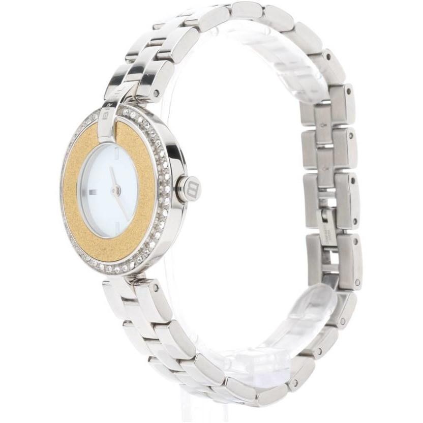 vente montres femme Breil TW1444