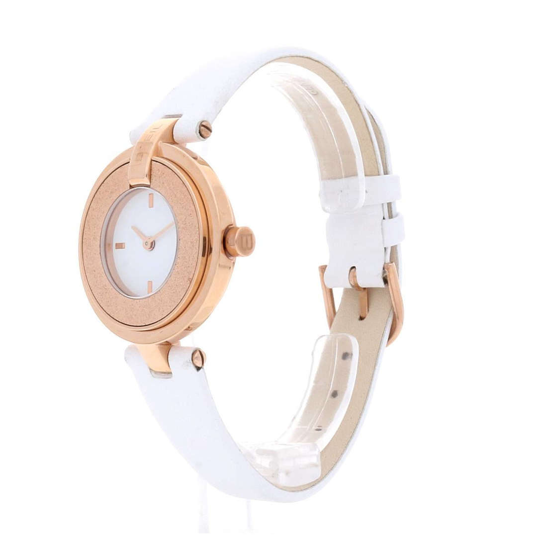 vente montres femme Breil TW1446