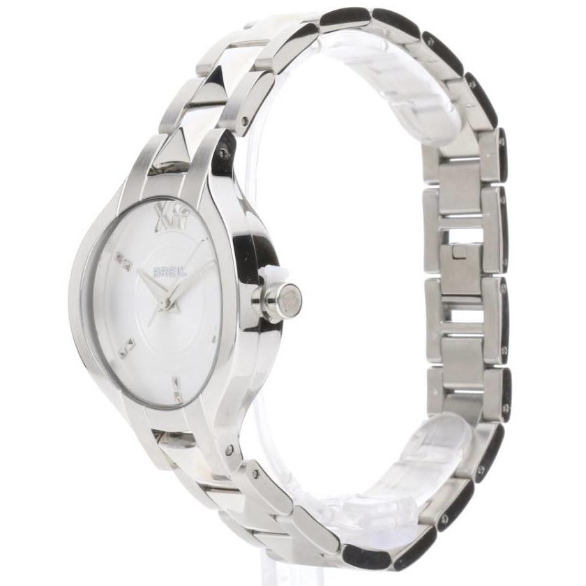 vente montres femme Breil TW1464
