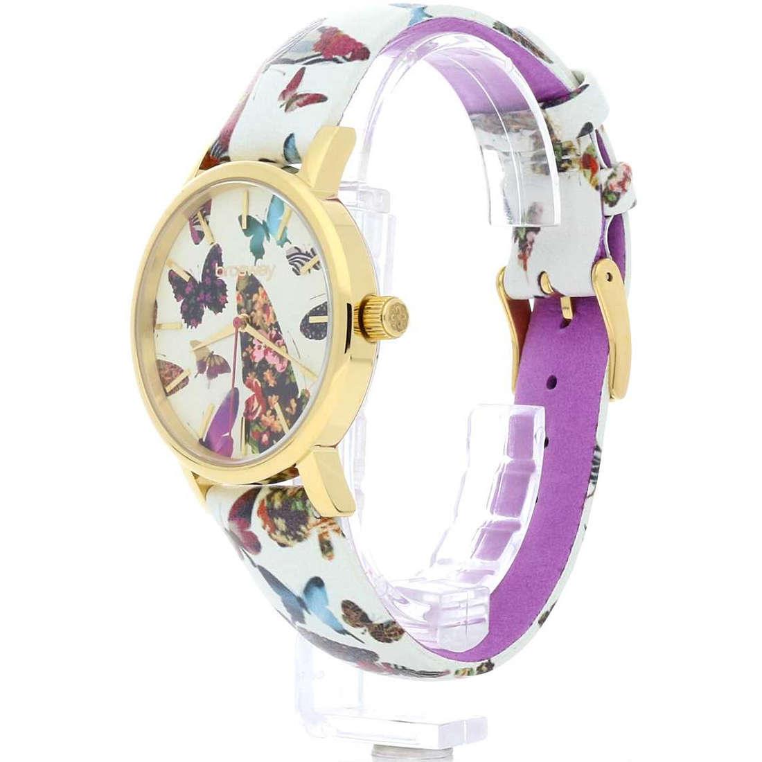 vente montres femme Brosway WGI07