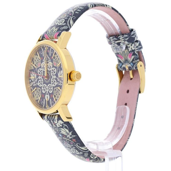 vente montres femme Brosway WGI20