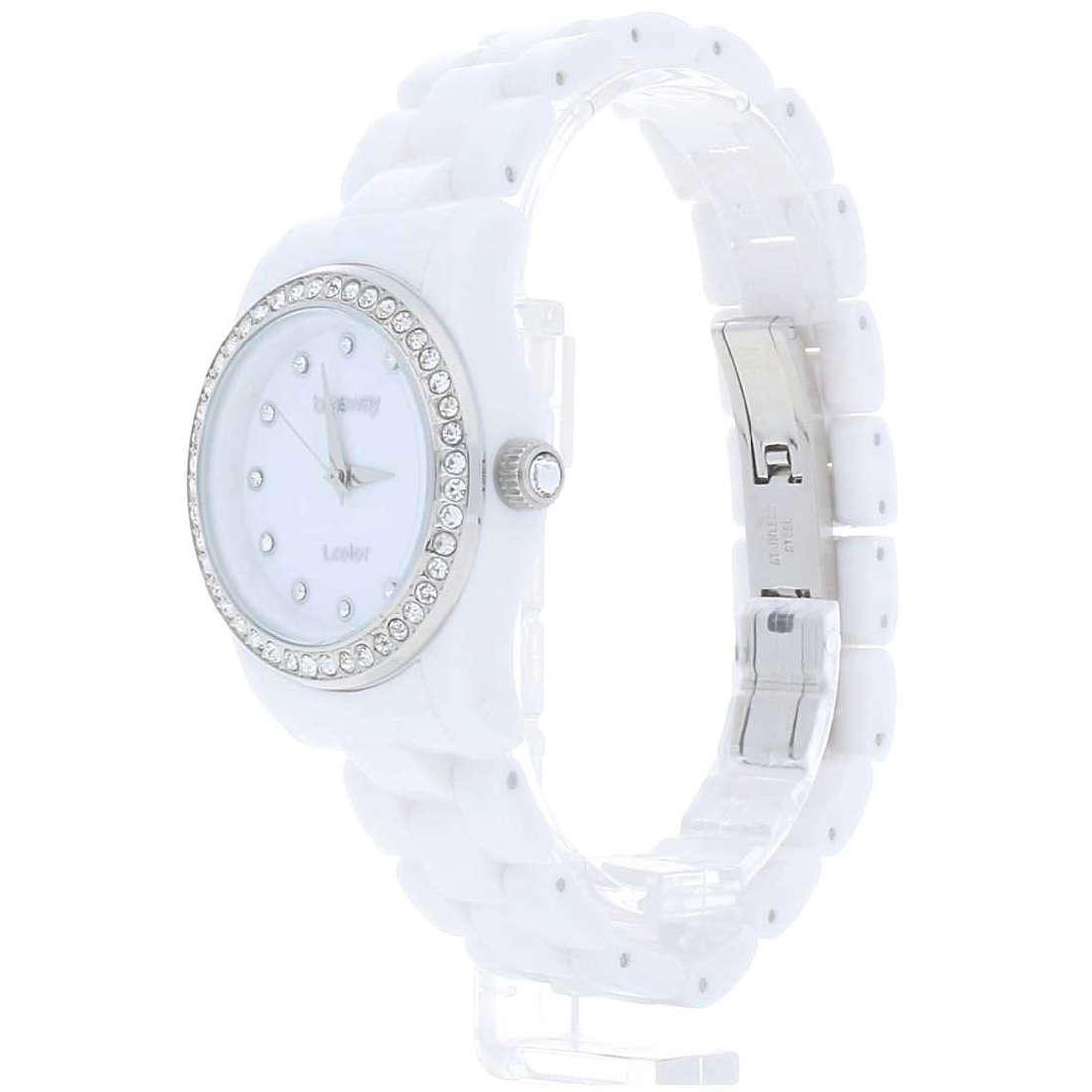 vente montres femme Brosway WTC13
