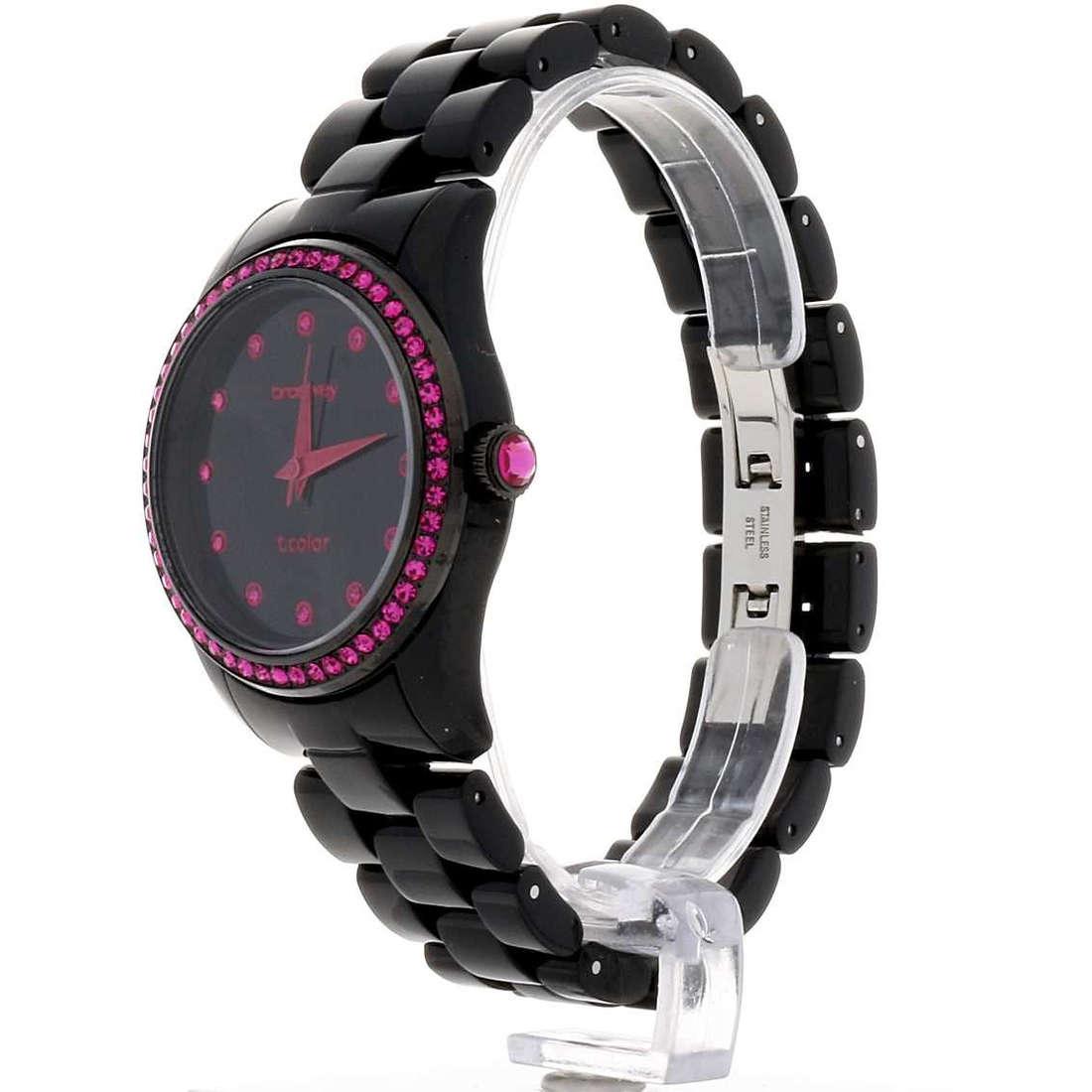 vente montres femme Brosway WTC24