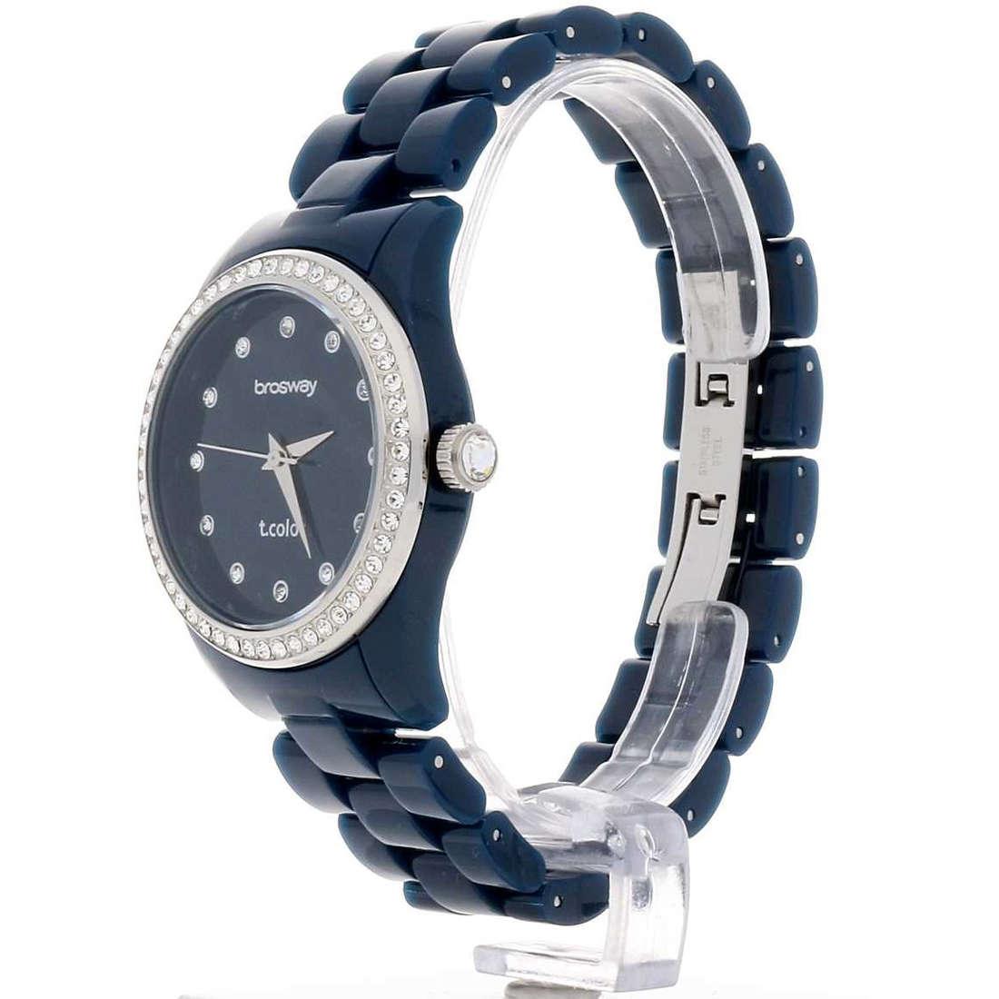 vente montres femme Brosway WTC25