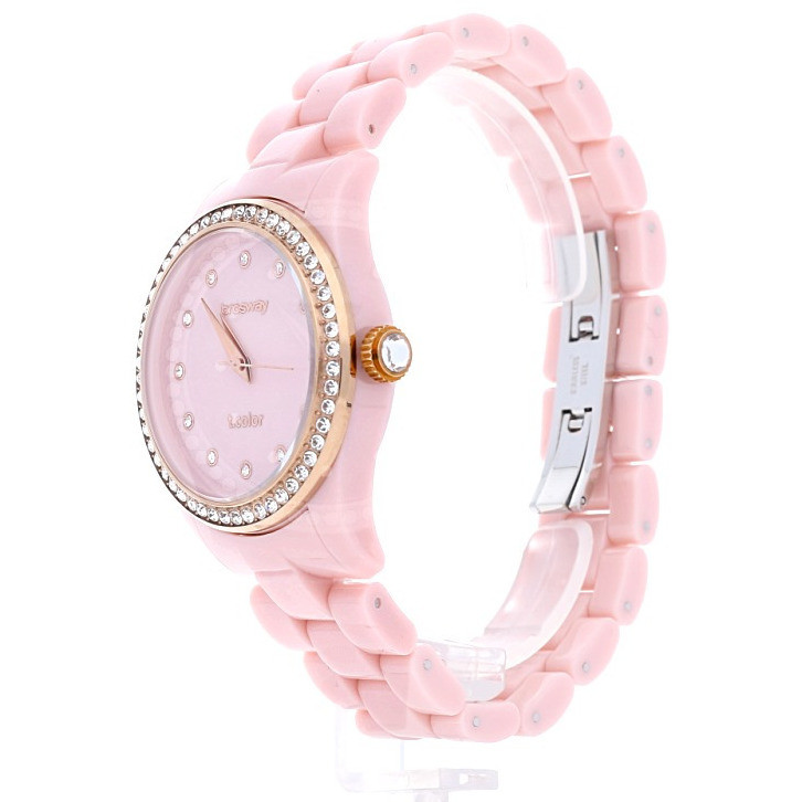 vente montres femme Brosway WTC27