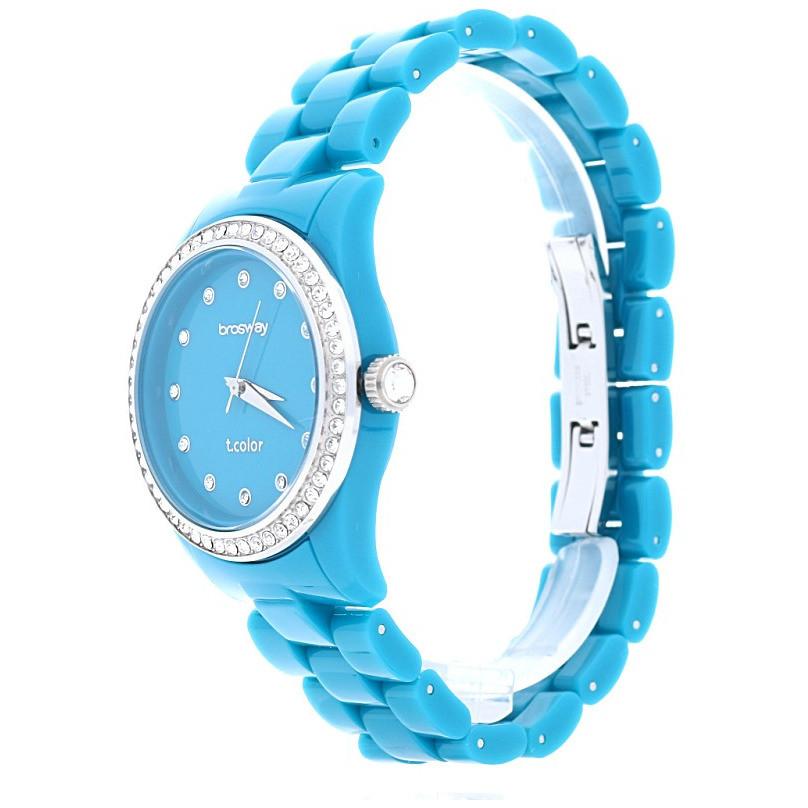 vente montres femme Brosway WTC28