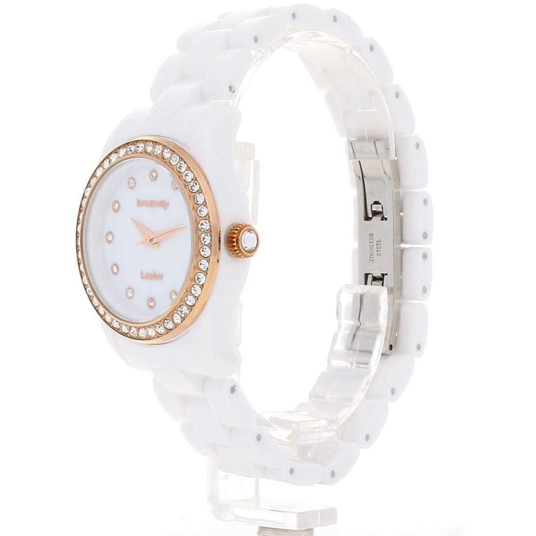 vente montres femme Brosway WTC29