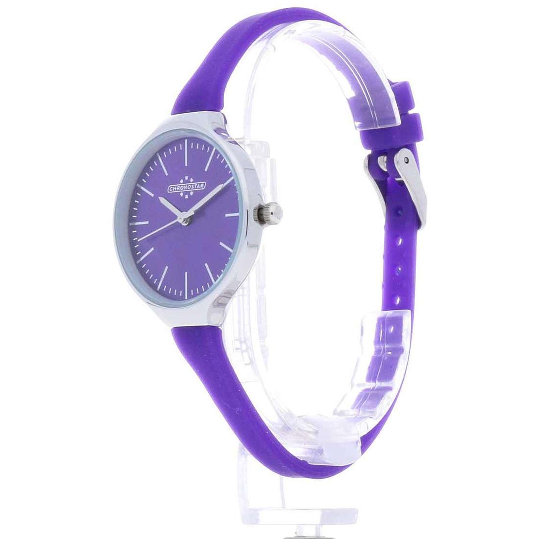 vente montres femme Chronostar R3751248506
