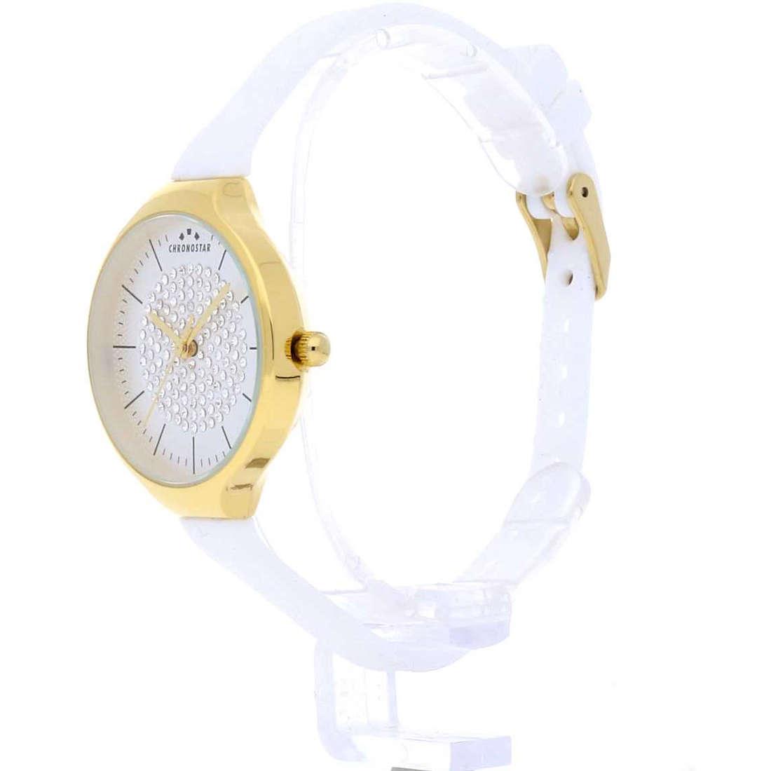 vente montres femme Chronostar R3751248510