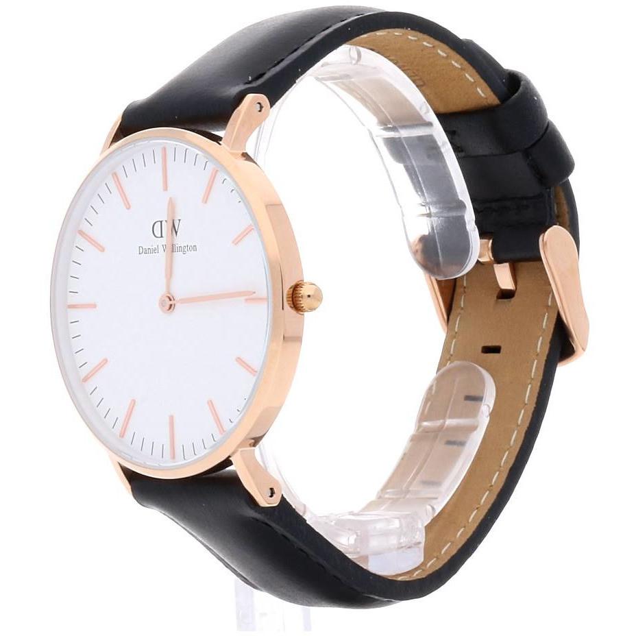 vente montres femme Daniel Wellington DW00100036