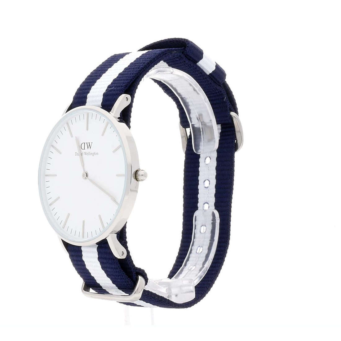 vente montres femme Daniel Wellington DW00100047