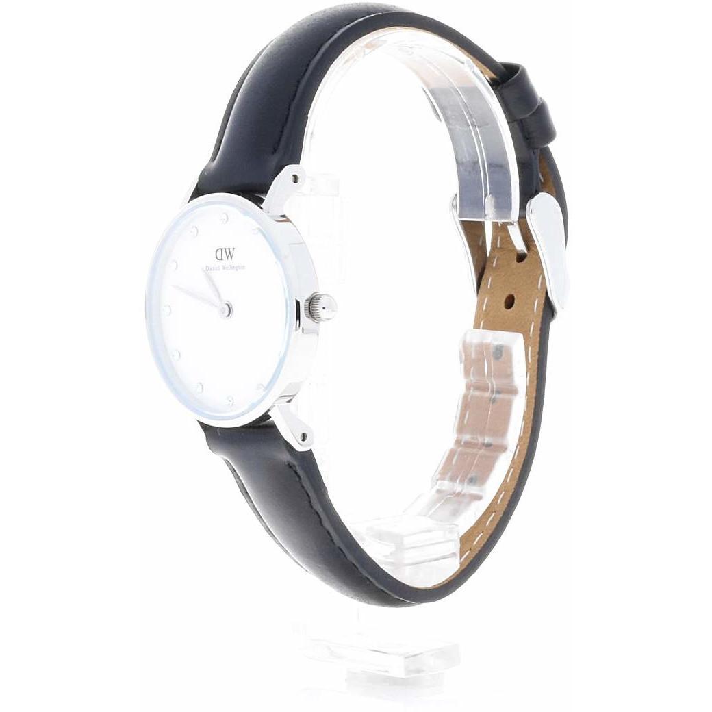 vente montres femme Daniel Wellington DW00100068