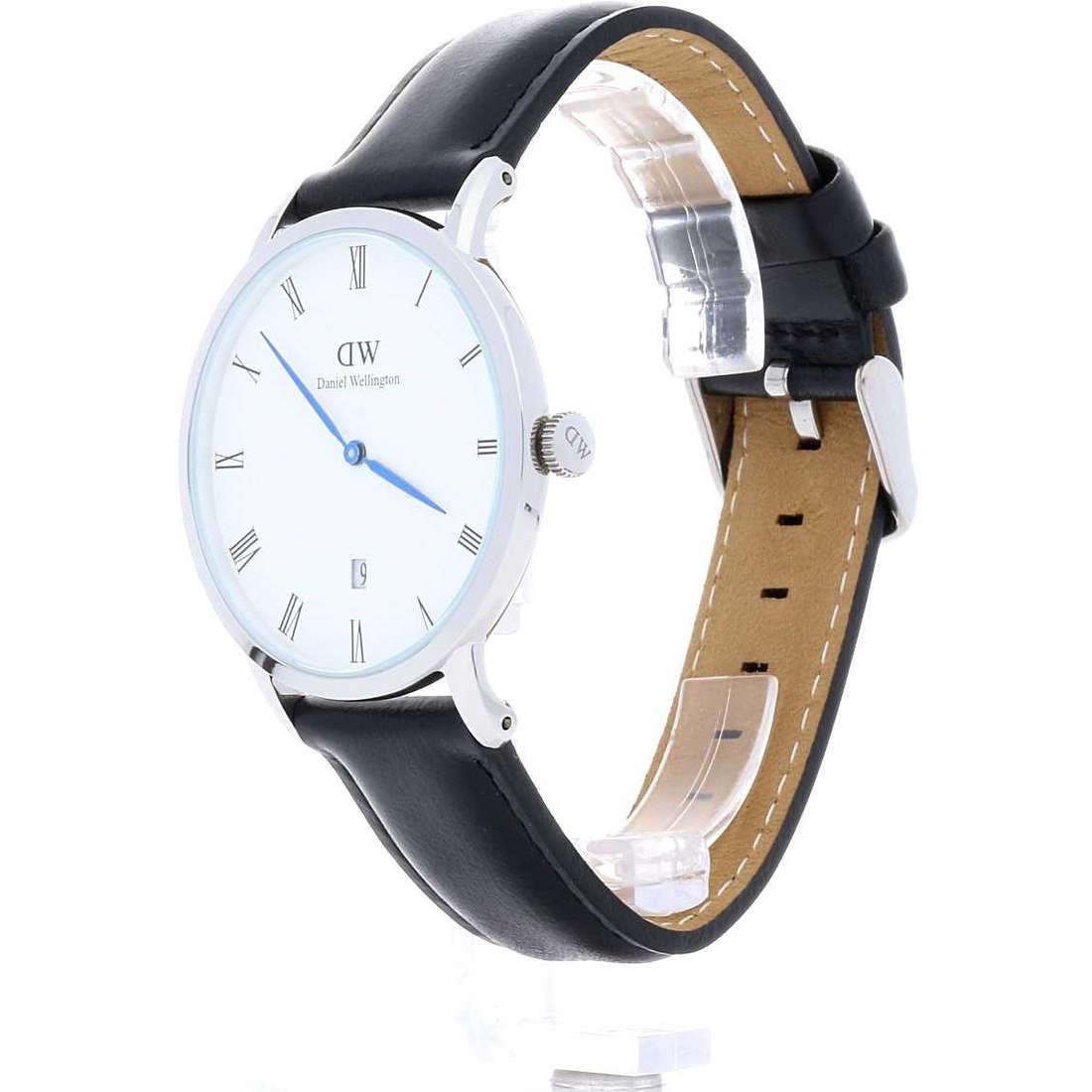 vente montres femme Daniel Wellington DW00100088