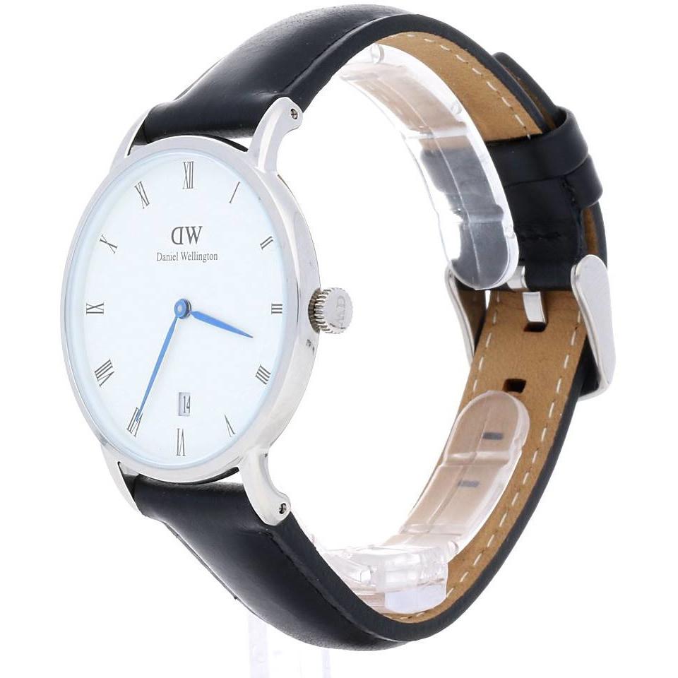 vente montres femme Daniel Wellington DW00100096