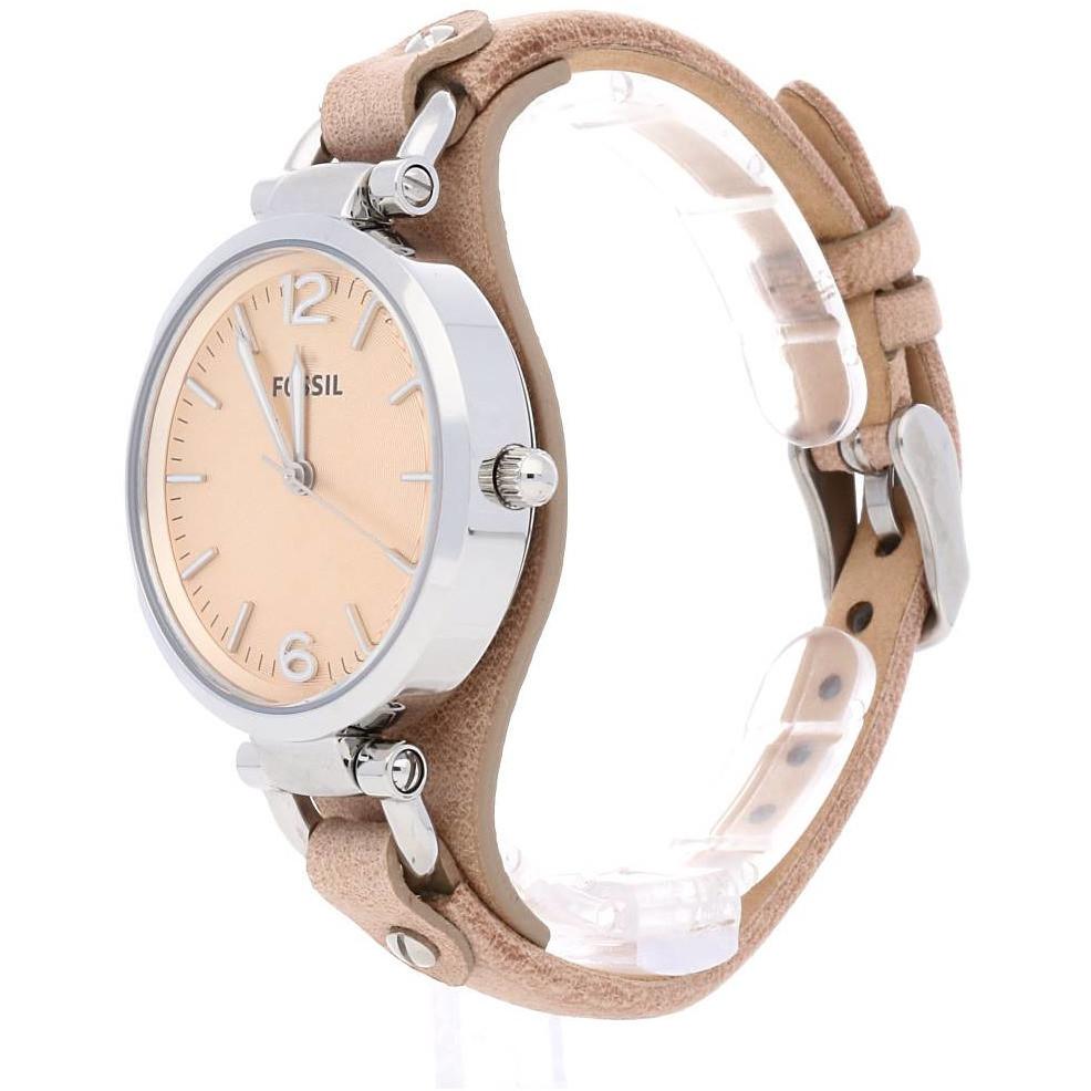 vente montres femme Fossil ES2830