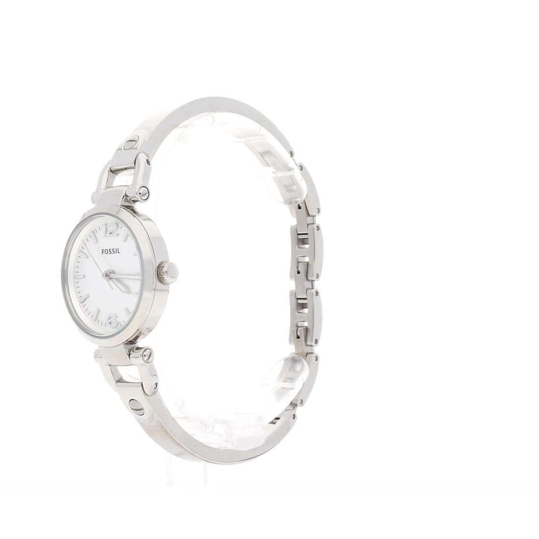 vente montres femme Fossil ES3269