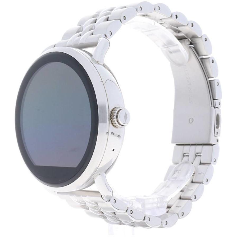 vente montres femme Fossil FTW2111
