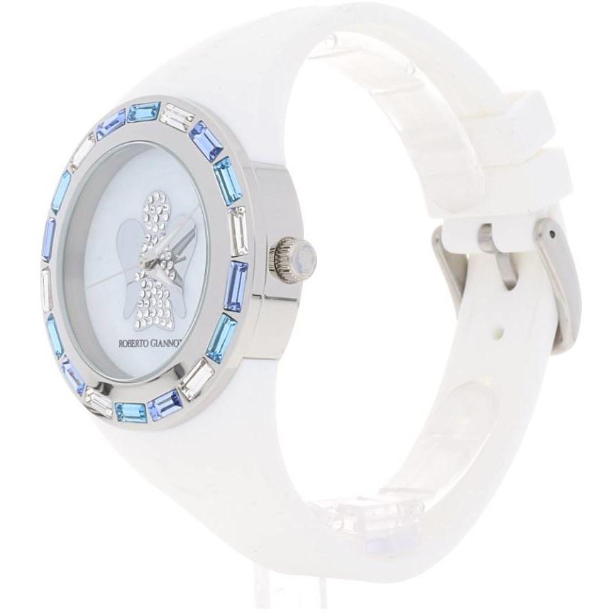 vente montres femme Giannotti ANT17