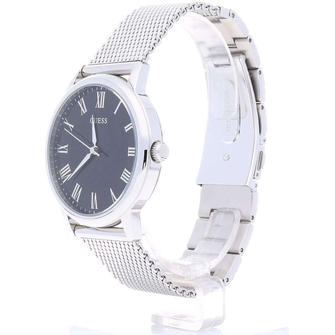 vente montres femme Guess W0406G1