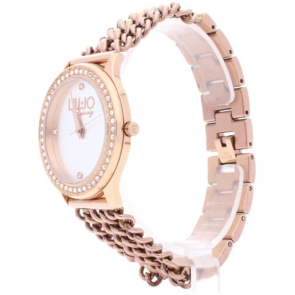 vente montres femme Liujo TLJ935