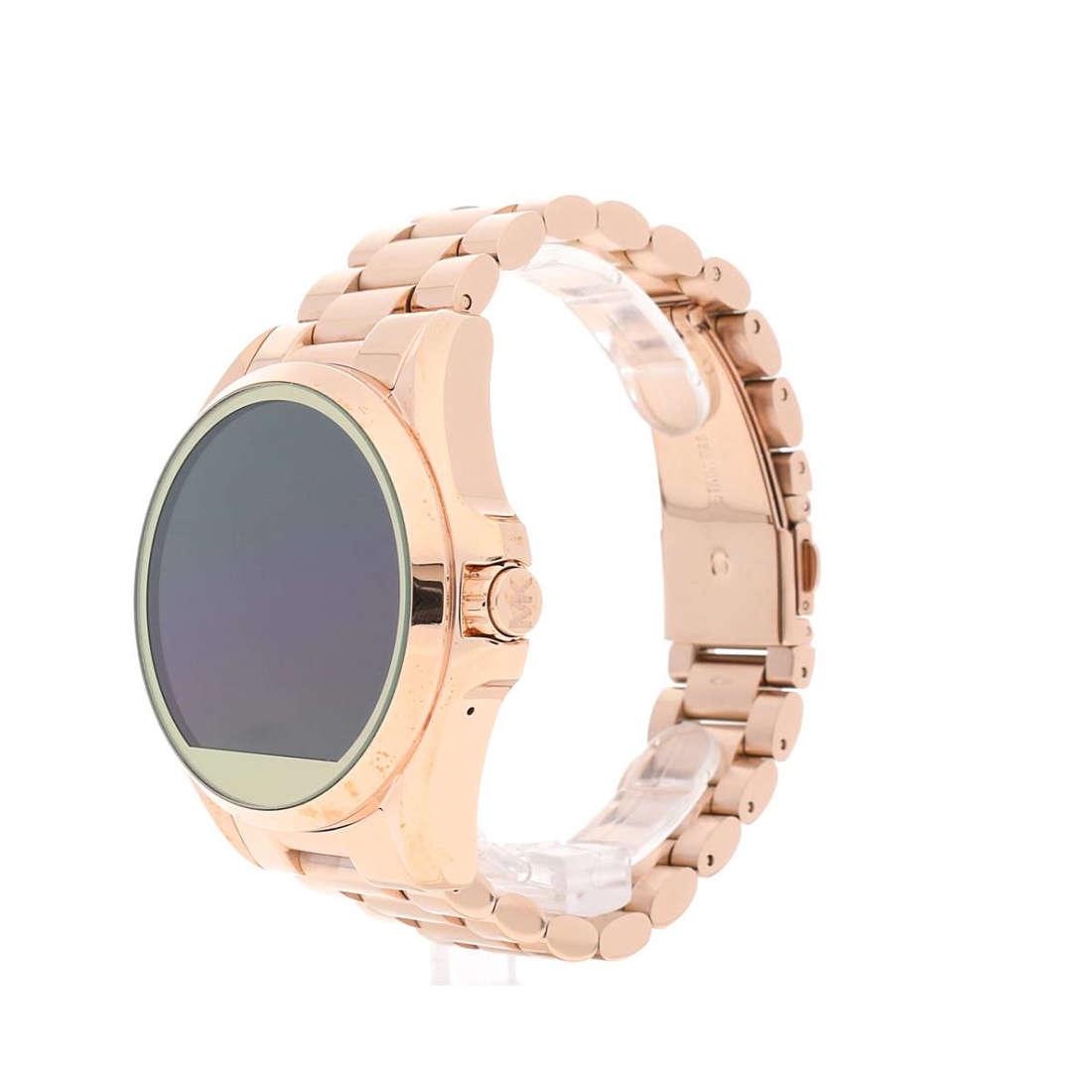 vente montres femme Michael Kors MKT5004