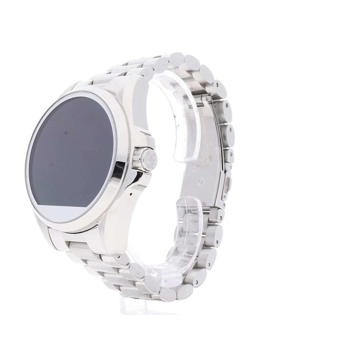 vente montres femme Michael Kors MKT5012