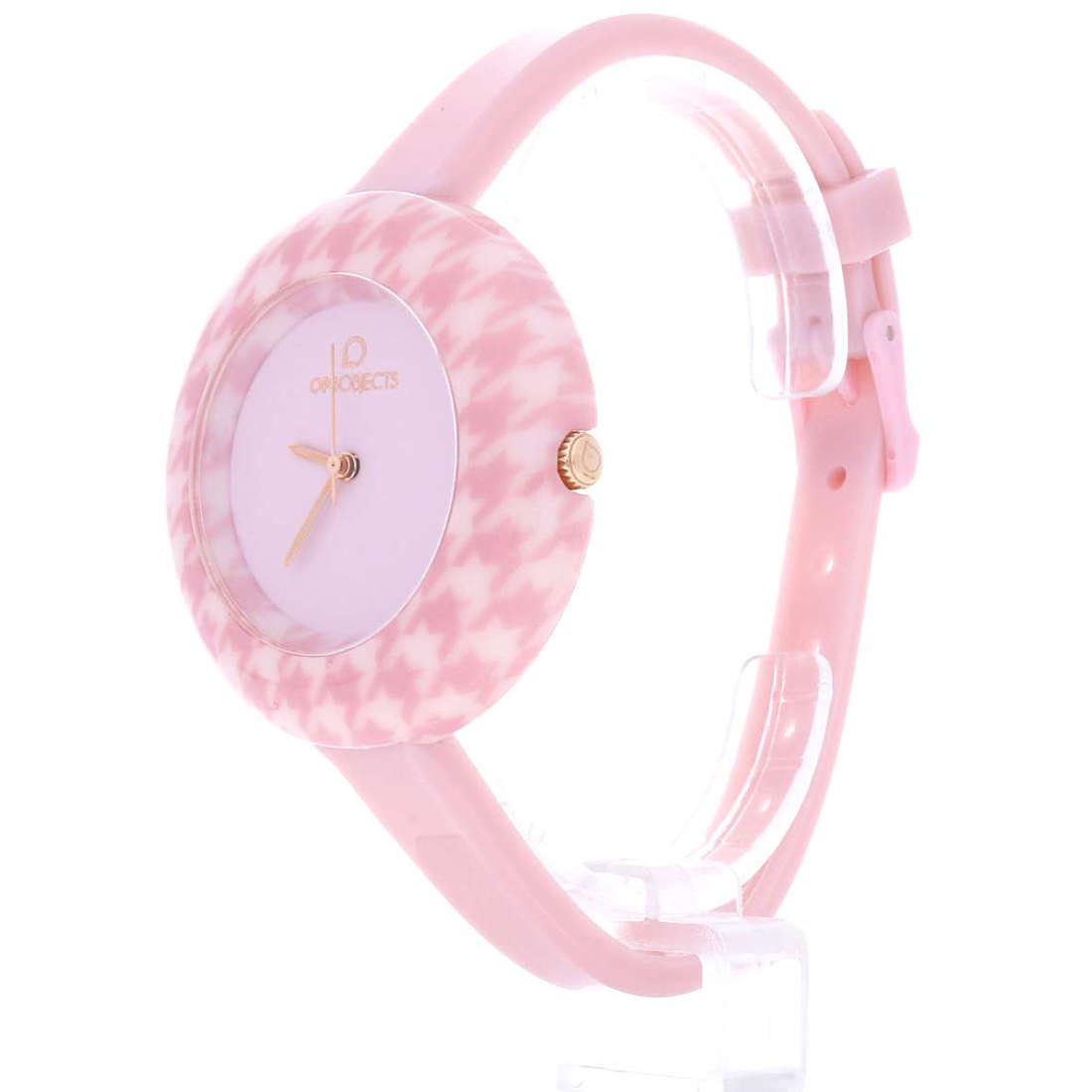 vente montres femme Ops Objects OPSPW-161