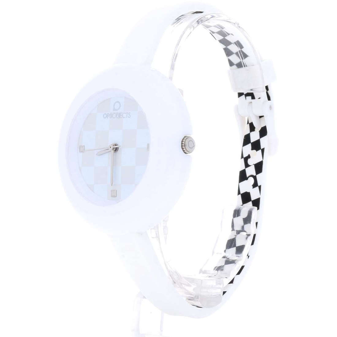 vente montres femme Ops Objects OPSPW-24