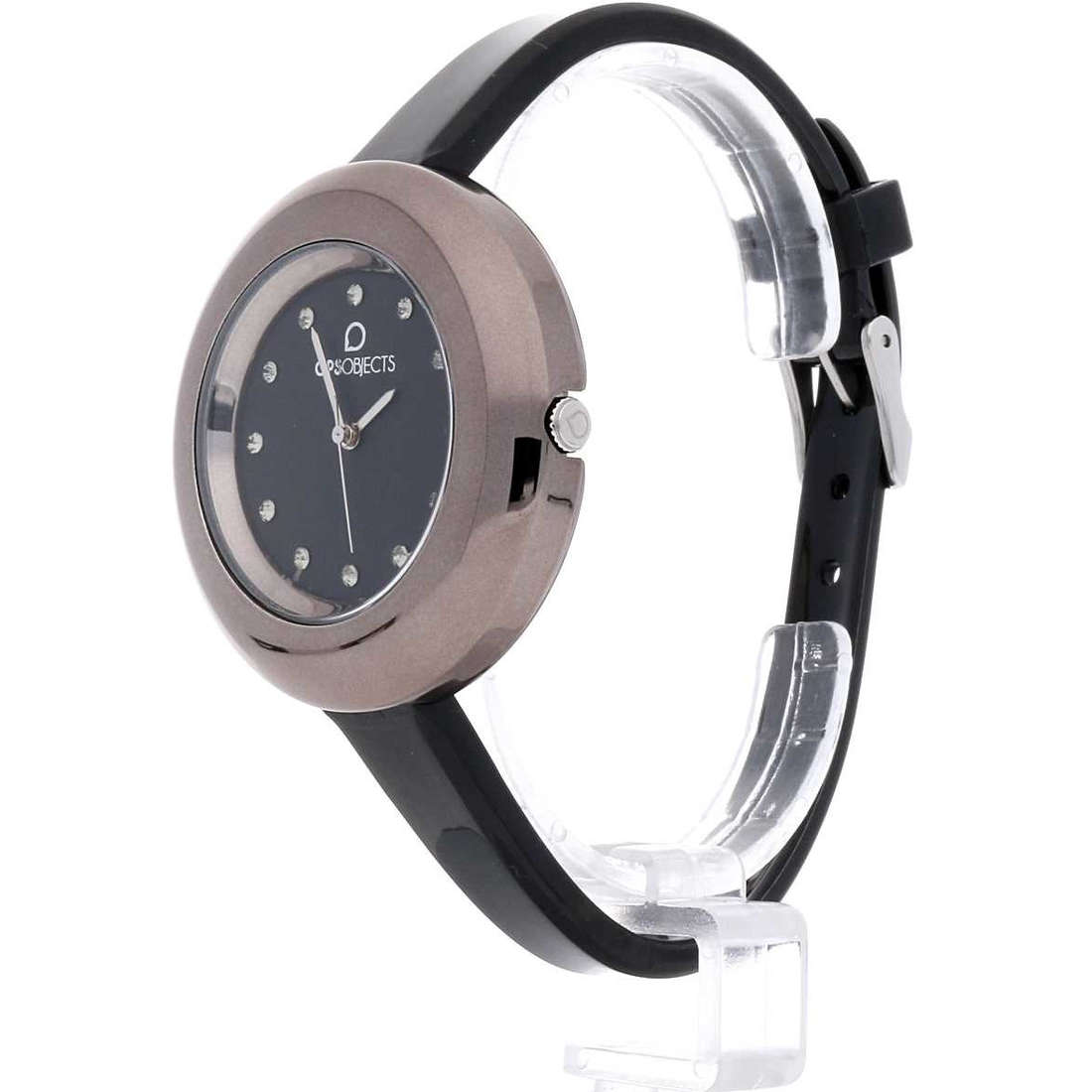 vente montres femme Ops Objects OPSPW-337