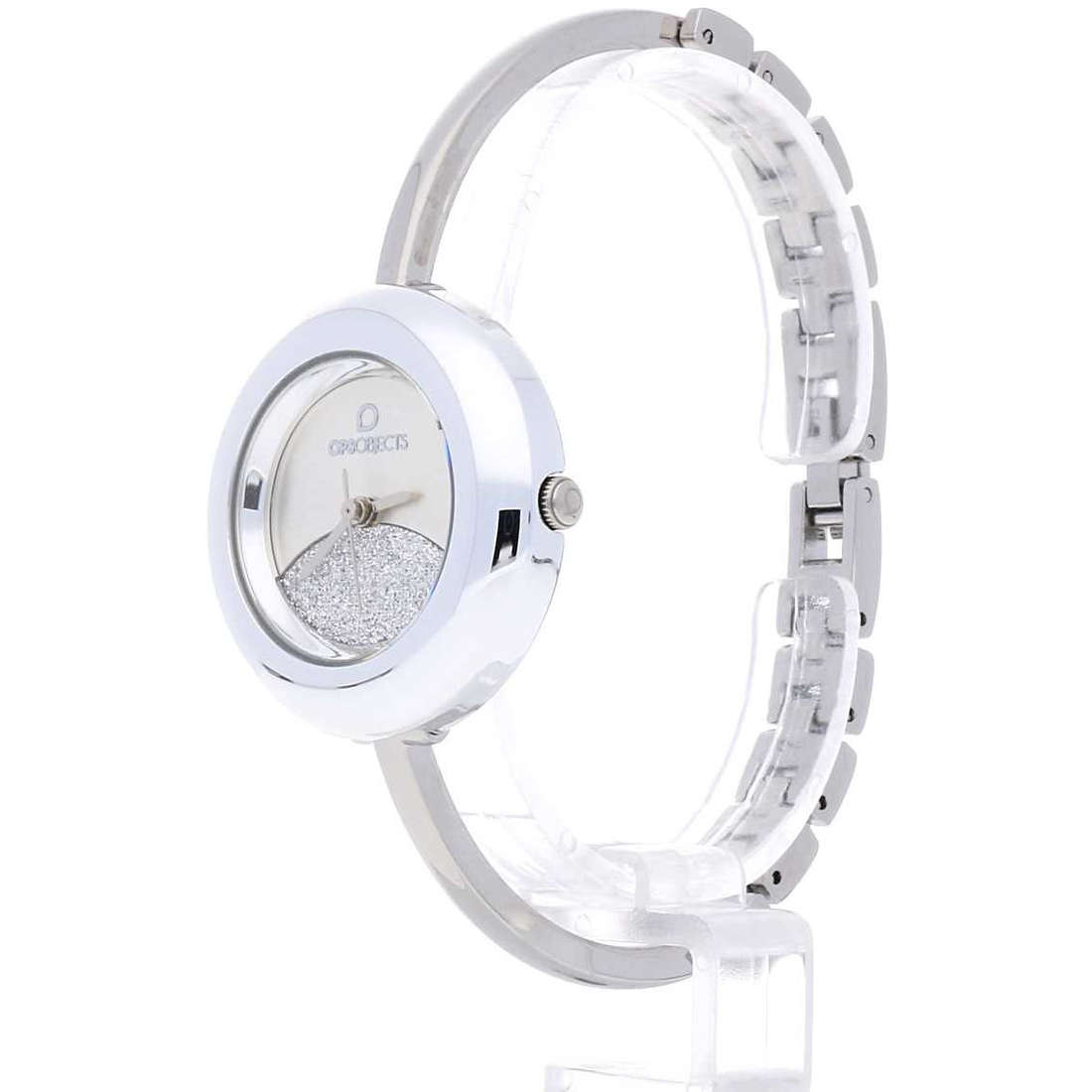vente montres femme Ops Objects OPSPW-350
