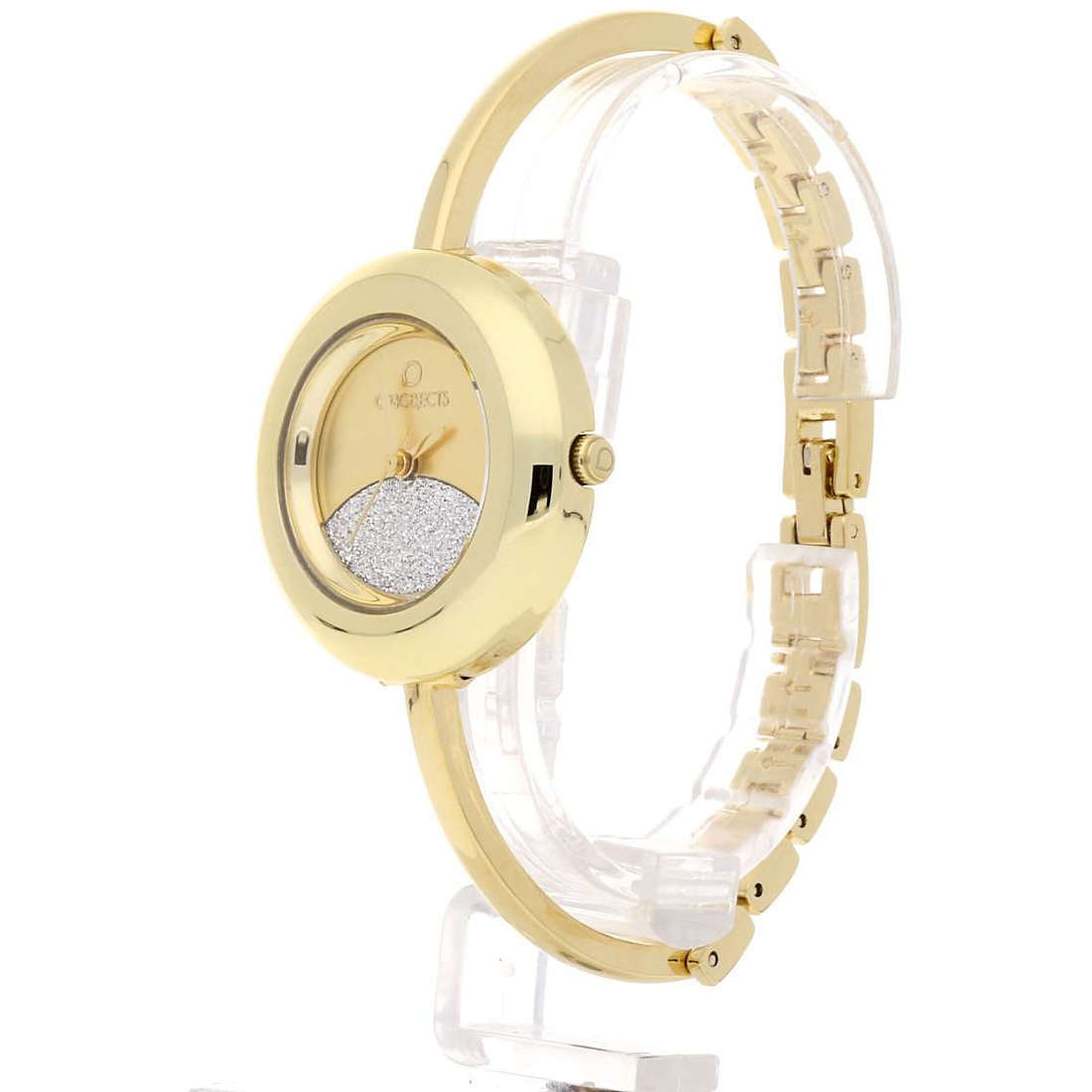 vente montres femme Ops Objects OPSPW-351