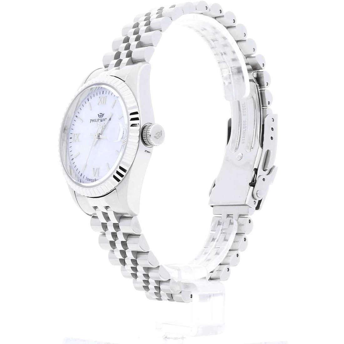 vente montres femme Philip Watch R8253597505