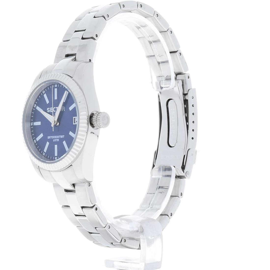 vente montres femme Sector R3253579517