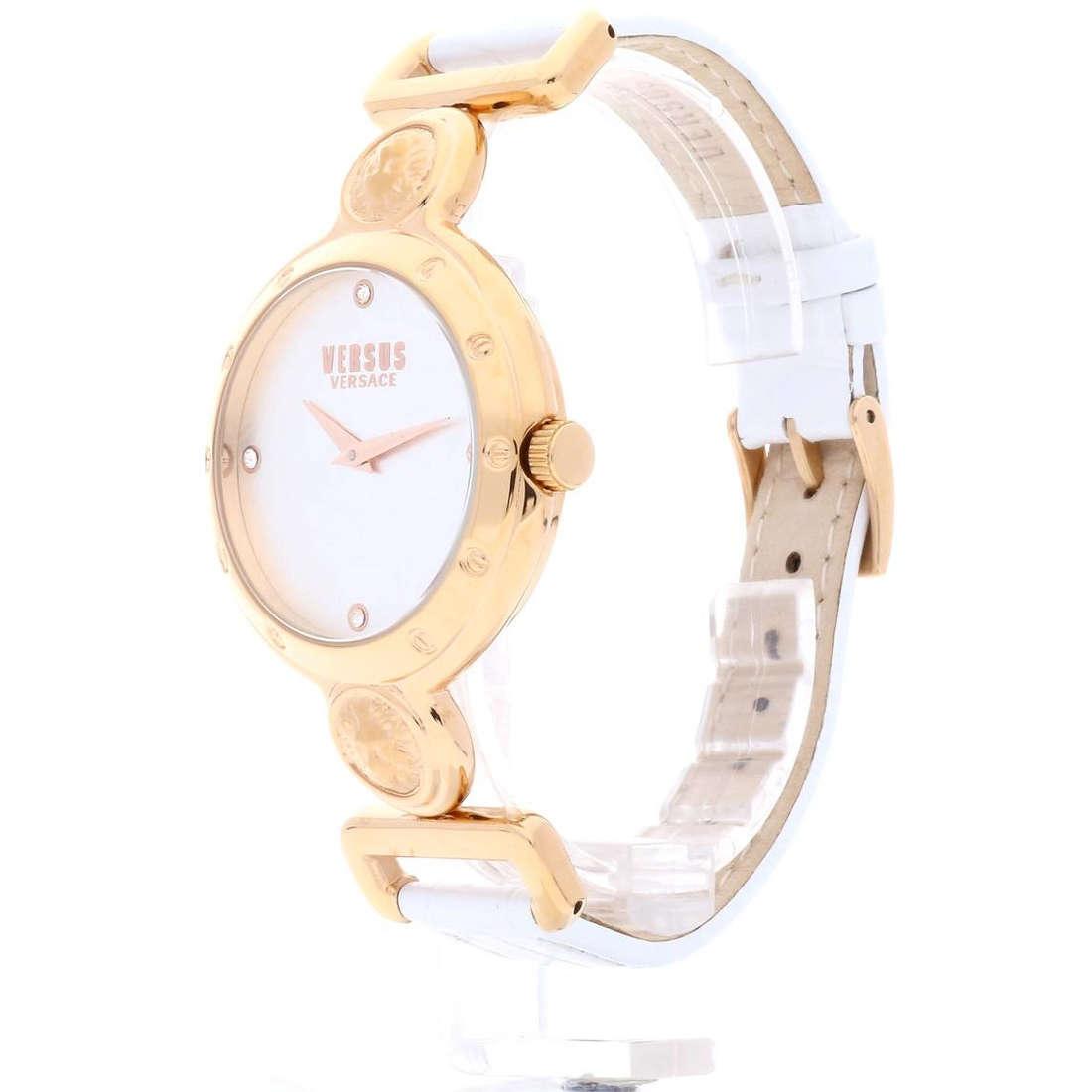 vente montres femme Versus SOL050015