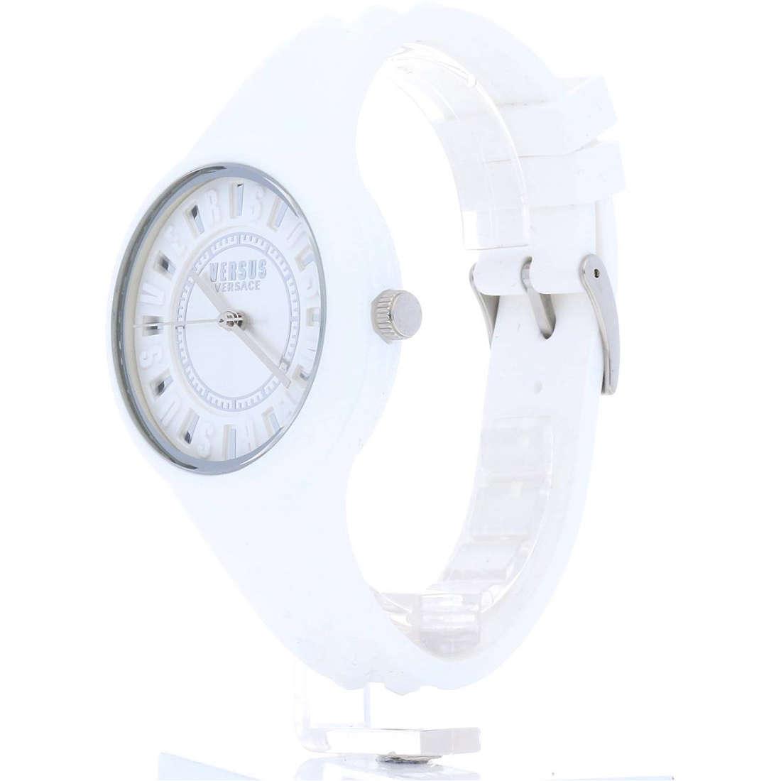vente montres femme Versus SOQ010015