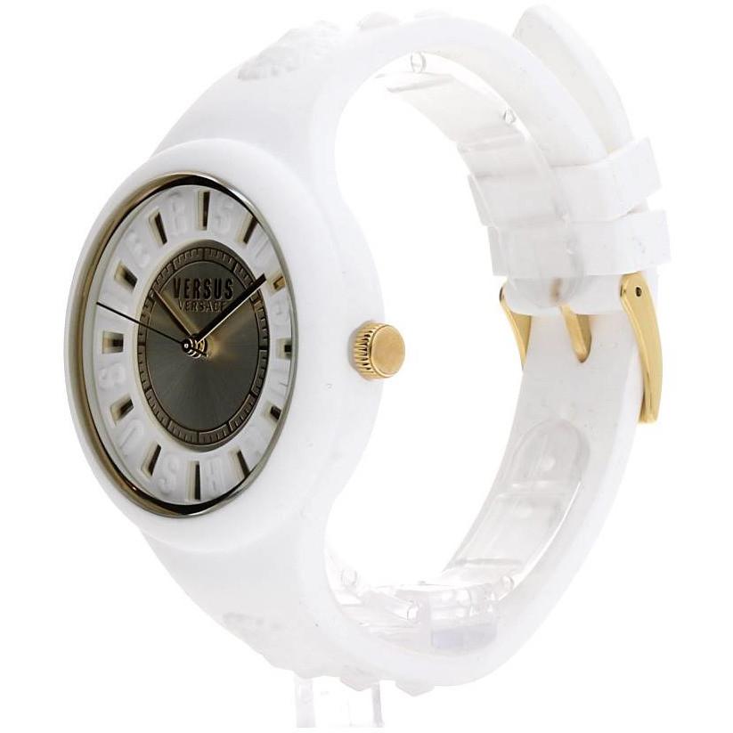vente montres femme Versus SOQ040015