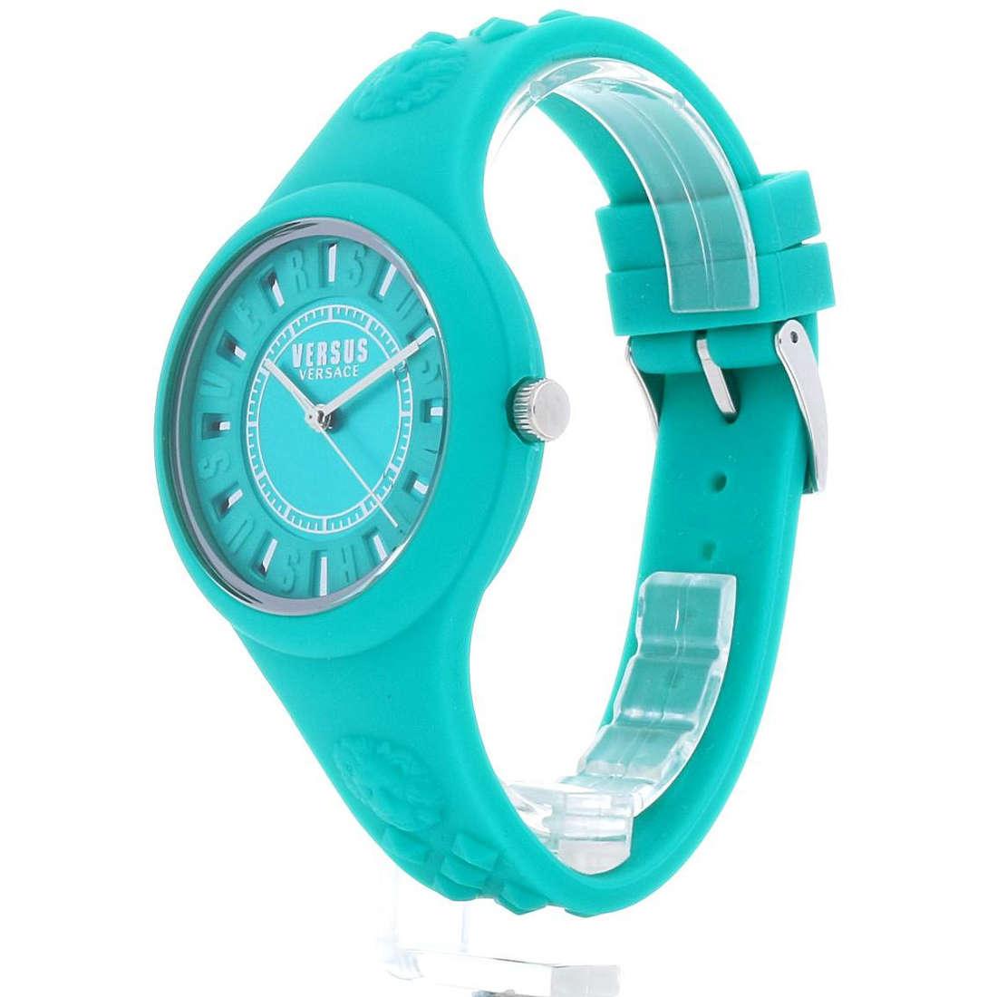 vente montres femme Versus SOQ070016