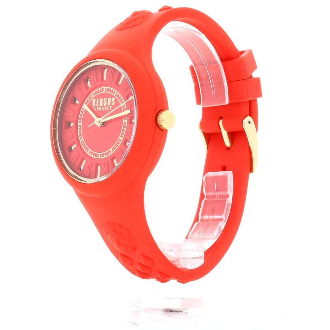 vente montres femme Versus SOQ100016