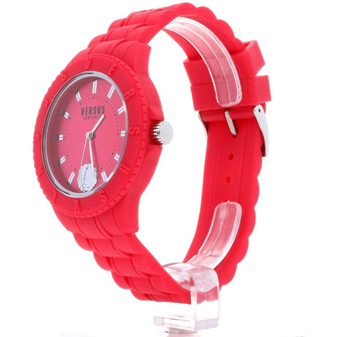 vente montres femme Versus SOY040015